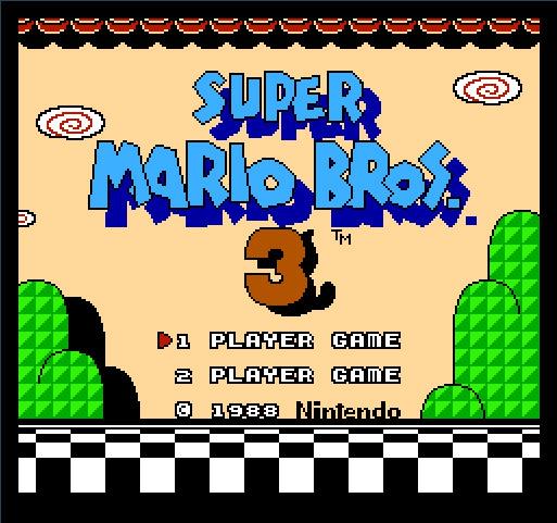 mario super guide stratagy 3 bros