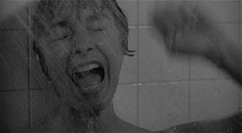 "an analysis of marion and norman in psycho by alfred hitchcock Film analysis of alfred hitchcock's ""psycho""  marion's struggle is ended when she reaches the bates motel and meets norman bates marion is in a more calm and logical state – compromising."