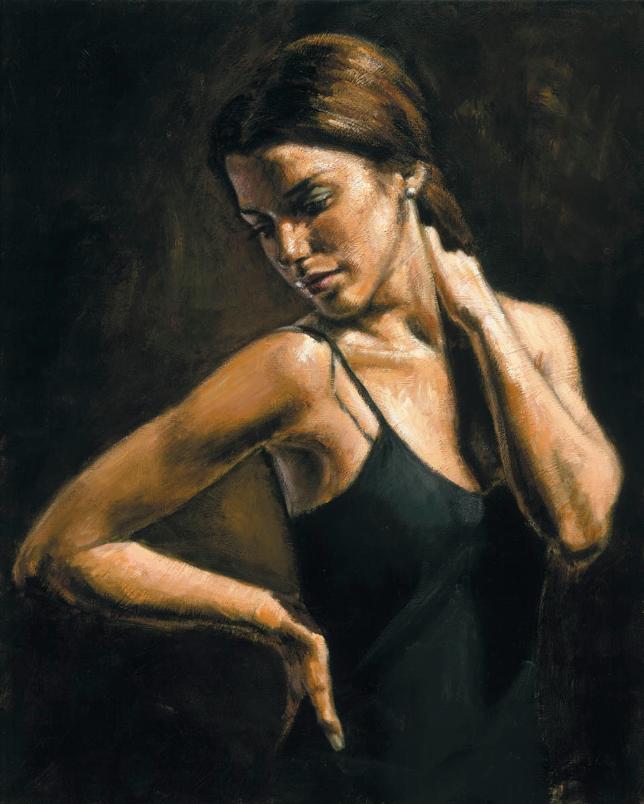 Sensual Paintings Sale