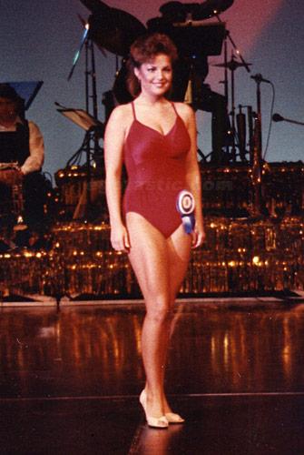 Bikini sarah palin Sarah Palin